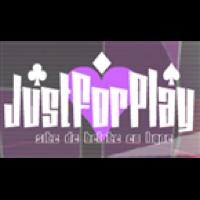 JustForPlay Radio