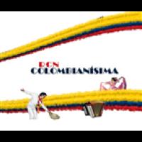 RCN Colombianísima