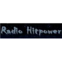 Radio HIt Power