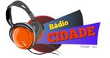 Rádio Cidade Catalão