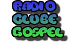 Radio Clube Gospel De Maracaí