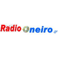 Radio Oneiro - Ράδιο Όνειρο