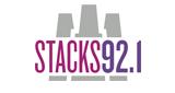 Stacks 92.1