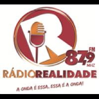 Rádio Realidade