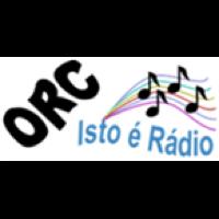 Rádio ORC - Orlandia Rádio Clube Ltda
