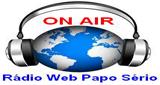Web Rádio Papo Sério