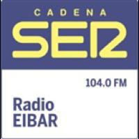 Cadena SER - San Sebastian