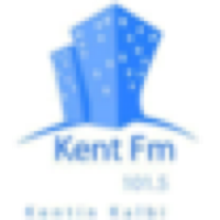 Radyo Kent Kırşehir