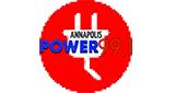 Annapolis Power 99.1 FM