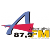 Rádio Alternativa Venda Nova