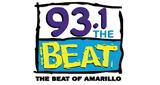 93.1 The Beat