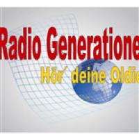 Generationen Radio