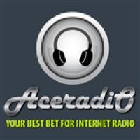 AceRadio.Net - The Super Rock Mix