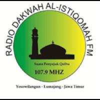 Al Istiqomah FM