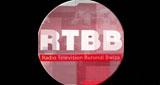Radio RTBB