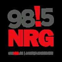 98!5 NRG