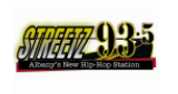 Streetz 93.5