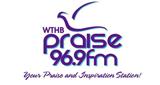 Praise 96.9 FM