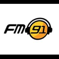 FM91 Pakistan - 90s Music