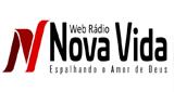 Web Rádio Nova Vida Camaquã