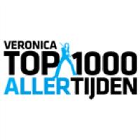 Radio Veronica Top 1000 Aller Tijden