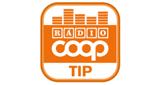 COOP TIP Radio