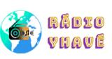 Yhave
