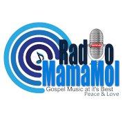 MamaMol Radio