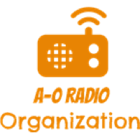 A-0 Top Hits Radio
