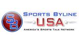 Sports Byline USA