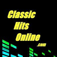 ClassicHitsOnline.com