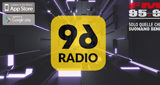 96 Radio