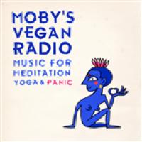 Mobys Vegan Radio