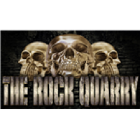 THE ROCK QUARRY