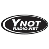iradiophilly Y-Not Radio