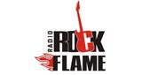 Rock Flame Radio