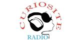 Radio Tele Curiosité FM 104.9