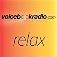 voicebookradio.com - Relax