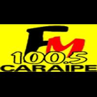 Rádio Caraípe FM