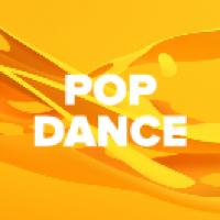 DFM Pop Dance