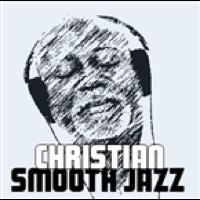 Christian Smooth Jazz