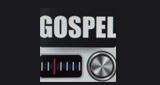 Rádio Egea Gospel - Heaven Full