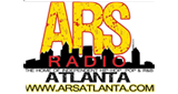 Ars Atlanta Radio Station
