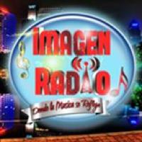 Imagen Radio USA