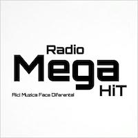 Radio Mega-HIT Romania