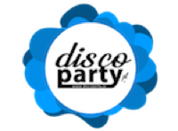 Disco Party Radio - Club