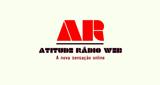 Atitude Rádio Web