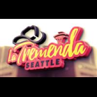 La Tremenda Seattle