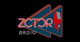 Zector 51