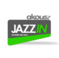 Akous - JazzIN